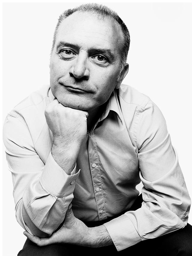 Ferrer Molina